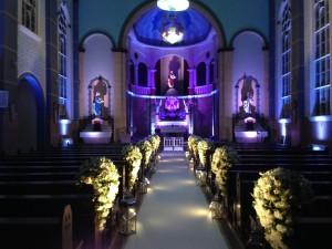 Igreja Seminario1