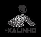 DJ XALINHO